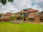 Thumbnail for sale in Rutland House, Brondesbury Park, London
