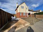 Thumbnail to rent in Prescot Road, Stourbridge
