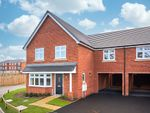 """Thumbnail to rent in """"The Salisbury II"""" at Potter Crescent, Wokingham"""