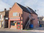 Thumbnail to rent in Station Road, Irthlingborough, Wellingborough