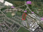 Thumbnail to rent in Plot 1, Derwent Way, Wath-Upon-Dearne, Rotherham