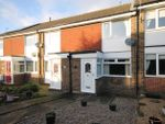 Thumbnail for sale in Bankhead Road, Northallerton