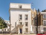 Thumbnail for sale in Westmoreland Terrace, Pimlico