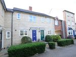 Thumbnail to rent in Redwing Close, Bicester