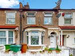 Thumbnail for sale in Roberts Road, Walthamstow