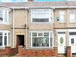 Thumbnail for sale in Wolviston Road, Hartlepool