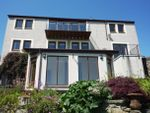 Thumbnail to rent in St Mary's Road, Kirkcaldy