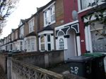 Thumbnail to rent in Greenfield Road, London