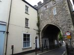 Thumbnail for sale in The Gables, Bridge Street, Chepstow