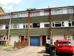 Thumbnail to rent in Falconers Road, Luton