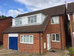 Thumbnail to rent in Ruspers, Burgess Hill
