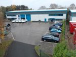 Thumbnail to rent in Unit 7 Durley Park, North Cheshire Trading Estate, Prenton, Wirral