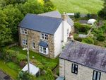 Thumbnail for sale in Splitty Lane, Catton, Allendale, Northumberland.