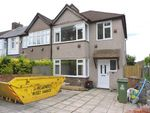 Thumbnail to rent in Park Mead, Sidcup