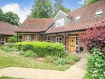 Thumbnail for sale in Willicombe Park, Tunbridge Wells