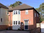 Thumbnail for sale in St. Davids Drive, Broxbourne