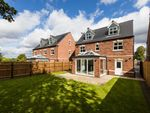 Thumbnail to rent in Carriage Close, Nottingham