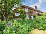 Thumbnail for sale in Frith Road, Aldington, Ashford, Kent