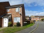 Thumbnail for sale in Churchill Drive, Marlow