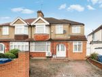 Thumbnail for sale in High Worple, Harrow