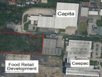 Thumbnail to rent in Stephenson Court, Faverdale Industrial Estate, Darlington