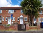 Thumbnail for sale in Cromwell Road, Hedon, Hull
