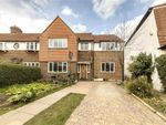 Thumbnail for sale in Copthorne Avenue, Balham