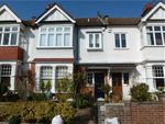 Thumbnail to rent in Bernard Avenue, Ealing, London