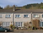 Thumbnail for sale in Argyll Place, Blairmore, Argyll And Bute