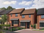 Thumbnail to rent in Redditch Road, Kings Norton