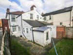 Thumbnail for sale in Beulah Road, Thornton Heath