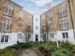 Thumbnail to rent in George Williams Way, Colchester