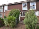 Thumbnail for sale in Fotherby Court, Maidenhead, Berkshire