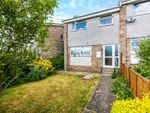 Thumbnail for sale in Hinton Drive, Warmley, Bristol
