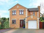 Thumbnail for sale in Aviemore Close, New Whittington, Chesterfield, Derbyshire