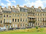 Thumbnail for sale in Marlborough Buildings, Bath