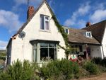 Thumbnail for sale in Victoria Gardens, Cliff Road, Hornsea