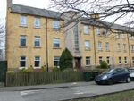 Thumbnail to rent in Pennywell Road, Edinburgh
