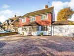 Thumbnail for sale in Lagham Park, South Godstone, Godstone