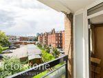 Thumbnail to rent in Stepney Green, Stepney, London