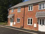Thumbnail to rent in May Close, Fair Oak, Southampton