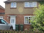 Thumbnail to rent in St. Johns Road, Guildford