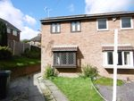 Thumbnail to rent in Thorpe Close, Chesterfield