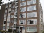 Thumbnail for sale in Withyholt Court, Charlton Kings, Cheltenham