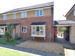 Thumbnail to rent in Heather Gardens, Bedford