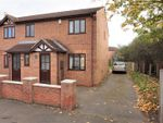 Thumbnail for sale in Glentham Road, Gainsborough