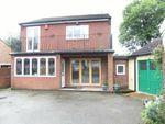 Thumbnail for sale in Millfield Road, Horbury, Wakefield, West Yorkshire