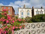 Thumbnail for sale in Flat 3, Gresham House, Esplanade, Lowestoft