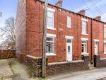 Thumbnail to rent in Industrial Street, Horbury, Wakefield