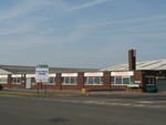 Thumbnail to rent in Unit 39 Coleshill Industrial Estate, Coleshill